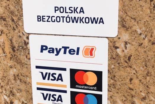 Polska Bezgotówkowa – firma CBBP dołączyła doprogramu